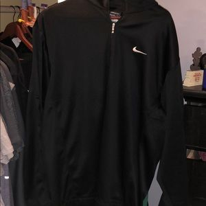 Nike Golf sweatshirt